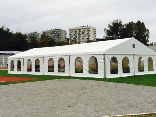 hale-namiotowe-imprezowe-eventowe-2