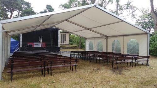 hale-namiotowe-imprezowe-eventowe-5
