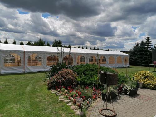 namioty bankietowe imprezowe eventowe ogrodowe (1)