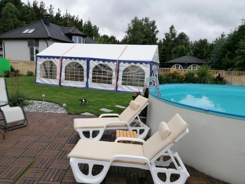 namioty bankietowe imprezowe eventowe ogrodowe (2)