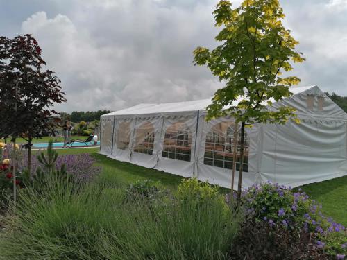 namioty bankietowe imprezowe eventowe ogrodowe (3)