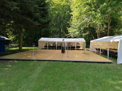 namioty bankietowe imprezowe eventowe ogrodowe (5)